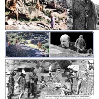 Book Review: Ray Harryhausen: Master of Majicks, Vol. 3